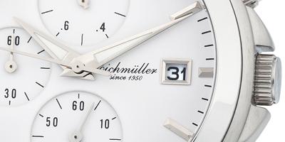 Eichmüller Uhren