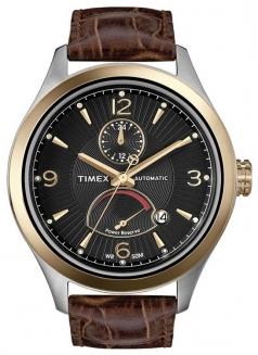 Timex T Series Automatik Uhr