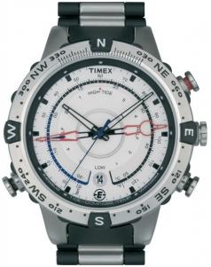 TIMEX Uhr E-Instruments