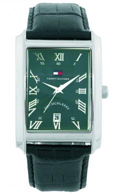 Tommy Hilfiger Armbanduhr TH 1710126