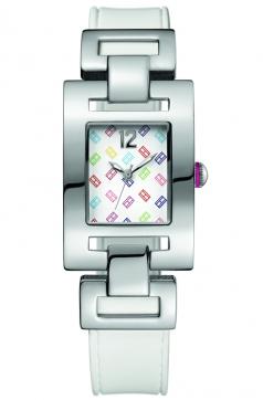 Tommy Hilfiger Damen-Uhr TH 1781066
