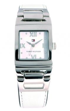 Tommy Hilfiger Damen Uhr TH 1780980