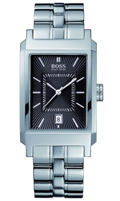 Hugo Boss Herrenuhr Hugo Boss 1512229