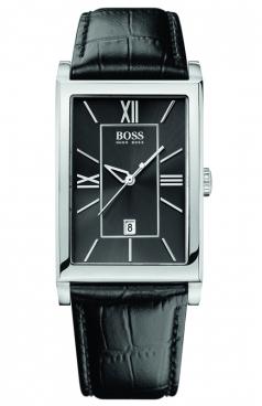 Hugo Boss Herren-Uhr Hugo Boss 1512385