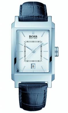 Hugo Boss Herren Uhr Hugo Boss 1512226