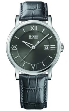 Hugo Boss Uhr Hugo Boss 1512477