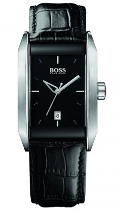 Hugo Boss Herren-Armbanduhr Hugo Boss 1512480