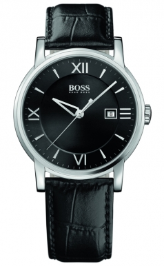 Herren Armbanduhr Hugo Boss 1512476