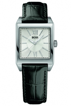 Damen Uhr Hugo Boss 1502237
