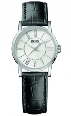 Damenuhr Hugo Boss 1502243