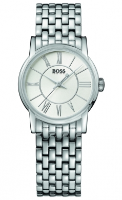 Hugo Boss Damen Uhr Hugo Boss 1502241