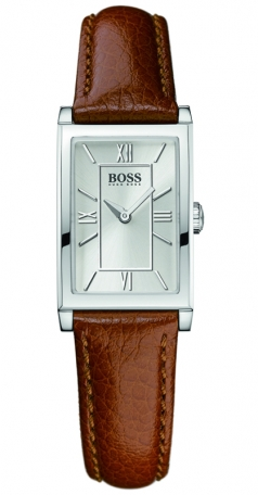 Hugo Boss Armbanduhr Hugo Boss 1502176