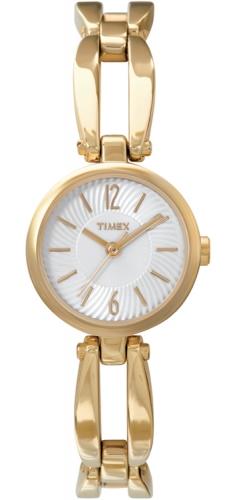Timex Uhr Damen Timex T2M729