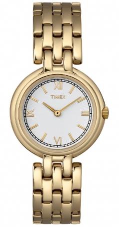 Timex Damenuhr Timex T2M940