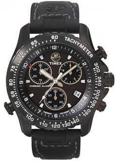 Timex Expedition Chronograph Timex T42351