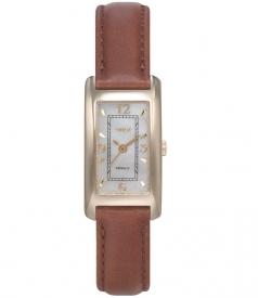 Damenuhr Timex T2K111