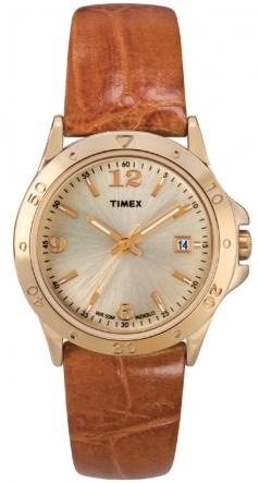 Timex Damen Armbanduhr Timex T2M787