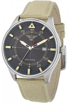Army Watch EP-552 Army Watch Flieger-Uhr