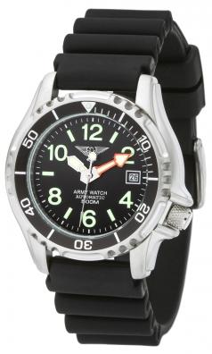 Army Watch EP-854 Army Watch Automatik-Taucheruhr
