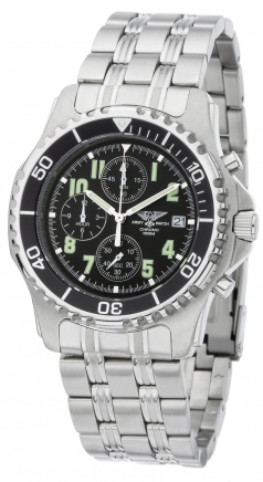 Army Watch EP-871 Chronograph Army Watch
