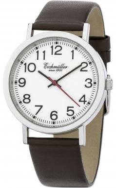 Eichmüller 1741-02 Eichmüller Uhr