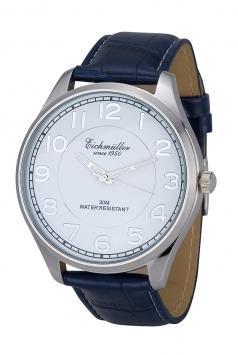 Eichmüller 3420-01 Eichmüller Uhr