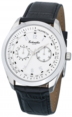 Eichmüller 5630-02 Eichmüller Uhr