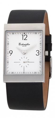 Eichmüller 5650-01 Eichmüller Uhr kleine Sekunde