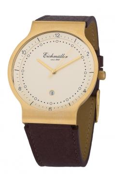 Eichmüller 5690-02 Eichmüller Armbanduhr