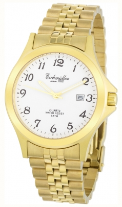 Eichmüller 6320-02 Eichmüller Uhr