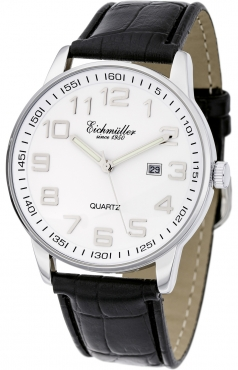 Eichmüller 2933-03 Eichmüller Uhr