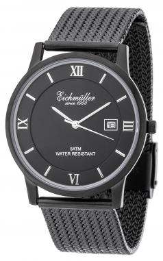 Eichmüller 3251-05 Eichmüller Uhr