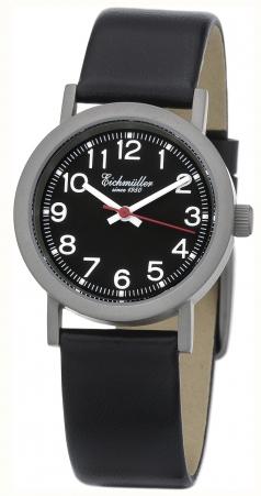Armbanduhr Eichmüller 1746-05