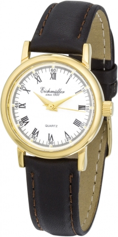 Eichmüller 2403-02 Eichmüller Uhr