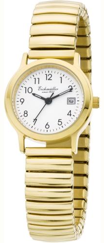 Eichmüller 3057-02 Eichmüller Uhr