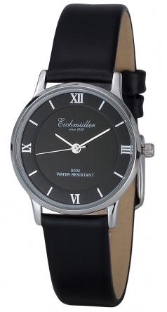 Eichmüller 3235-02 Eichmüller Uhr