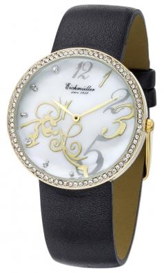 Armbanduhr Eichmüller 5960-05