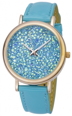 Armbanduhr Eichmüller 5980-06
