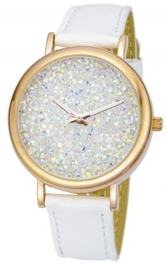 Eichmüller 5980-10 Eichmüller Uhr