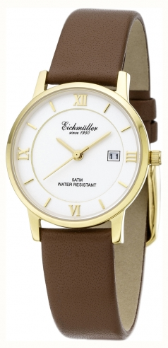 Eichmüller 3255-03 Eichmüller Uhr