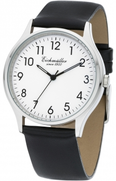 Eichmüller 3050-01 Eichmüller Uhr