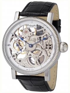 Eichmüller 8218-01 Eichmüller Uhr mechanisch