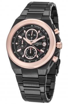 Riedenschild RS4000-02 Riedenschild Uhr