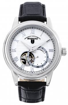 Riedenschild RS7607-01 Riedenschild Uhr