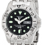 Army Watch EP-822 Army Watch Taucher-Uhr