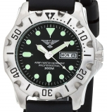 Army Watch EP-821 Army Watch Taucheruhr