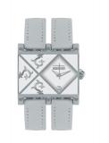 Charmed Damen Uhr Ornamentel