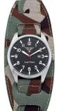 Army Watch EP-301 Army Watch Armbanduhr