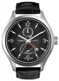 Timex T Series Automatik