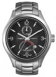 Timex Automatikuhr T2M976